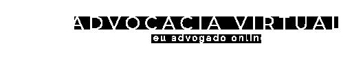 Advocacia Virtual